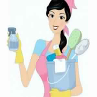 Cherche femme de ménage casablanca