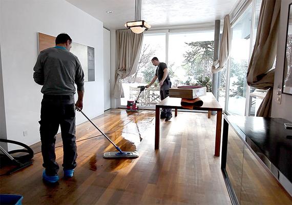 nettoyage appartement casablanca. Black Bedroom Furniture Sets. Home Design Ideas
